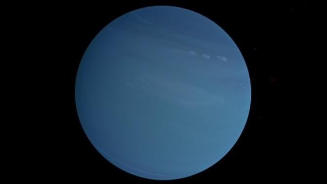 Horoscop, joi, 23 septembrie 2021. Sursă foto: Pixabay