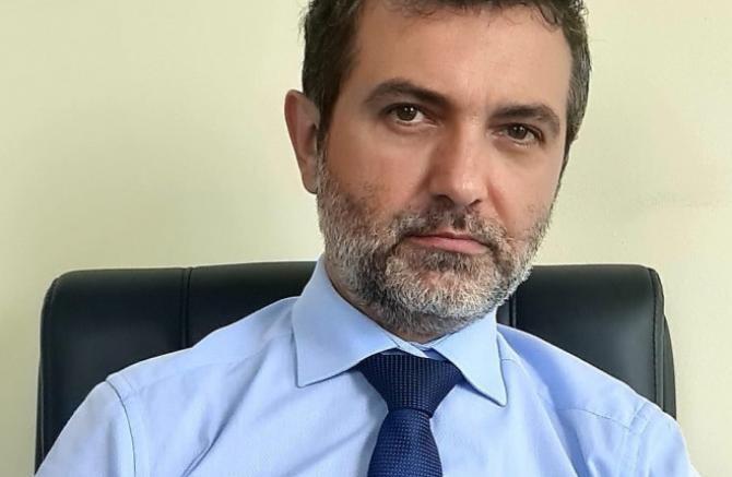Marius Vasiliu