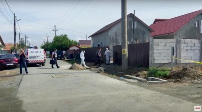 Foto: Captură video Ziua de Constanța