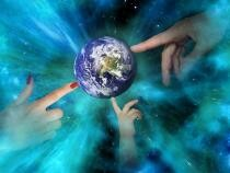 """Anomalia din adâncurile Pământului. """"Bomba cu metan"""" din Siberia pune în pericol milioane de oameni / Foto: Pixabay"""