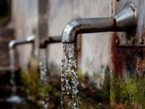 Avertisment DSP: Apă contaminată cu bacterii periculoase în peste 50 de localități  /  Foto cu caracter ilustrativ: Pixabay