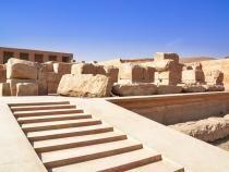 Arheologii au descoperit o așezare greco-romană din Alexandria / Foto cu caracter ilustrativ: Unsplash.com