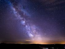 """A fost descoperită o """"ruptură"""" ciudată, de 3000 de ani lumină, într-un braț al Căii Lactee  /  Foto cu caracter ilustrativ: Pixabay"""