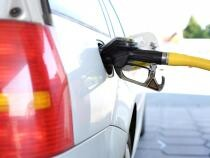 Tipul de benzină care a fost oficial eliminată la nivel mondial / Foto: Pixabay