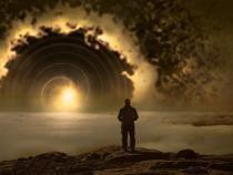 Ce se întâmplă în spatele unei găuri negre. Descoperirea unei echipe internaționale de astronomi   /  Foto cu caracter ilustrativ: Pixabay
