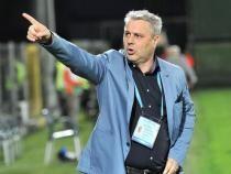 CFR Cluj -  Young Boys, preliminarii Champions League. Șumudică se teme de elvețieni: Asta spune multe!