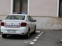 Poliția Română, ilustrativ / Imagine de Vașadi Viorel de la Pixabay