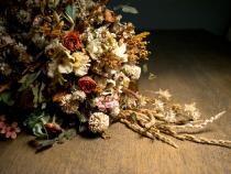 Flori uscate / Imagine de PactoVisual de la Pixabay