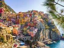 Vacanță în Italia. MAE, atenționare de călătorie: Temperaturile ajung la 45 de grade / Foto: Pixabay