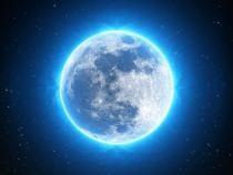 foto pixabay/ Horoscop Luna Plină, 21 octombrie