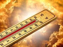 Iulie 2021, cea mai caldă lună înregistrată vreodată pe Terra / Foto: Pixabay