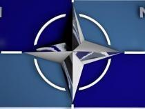 MAE: Demers al României la NATO, ca urmare a atacului asupra vasului 'Mercer Street'