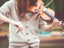 Motivul pentru care viorile Stradivarius au un sunet atât de uimitor / Foto cu caracter ilustrativ: Pixabay