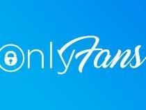 Facebook - OnlyFans