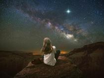Perseide 12-13 august 2021. Este sau nu ploaie de stele? Ce spun specialiștii / Foto: Pixabay
