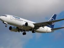 Panică pe Aeroportul Otopeni. Un pilot a făcut stop cardio-respirator imediat după aterizare  /  Foto cu caracter ilustrativ: Pixabay