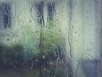 foto pixabay/ Se schimbă vremea, prognoza meteo
