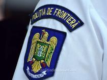 Foto ilustrativ: Poliția de Frontieră