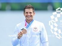 Facebook - Olympic Moldova