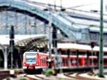 Două trenuri de pasageri s-au ciocnit frontal în Cehia. Sunt peste 40 de victime / Foto: Pixabay