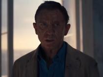 Următorul James Bond va avea premiera mondială la Londra pe 28 septembrie / Video
