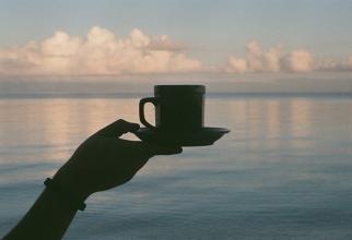 Secretul din ceai și cafea, descoperit la 10 ani distanță. Așa calculezi câtă cafeină poți bea pe zi