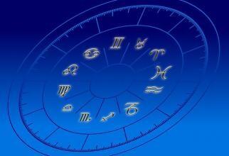Horoscop 4 august 2021. Previziunile zilei pentru ZODII