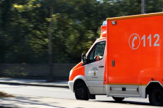 Accident cumplit în Turcia. Autocar plin cu turiști, răsturnat în Antalya