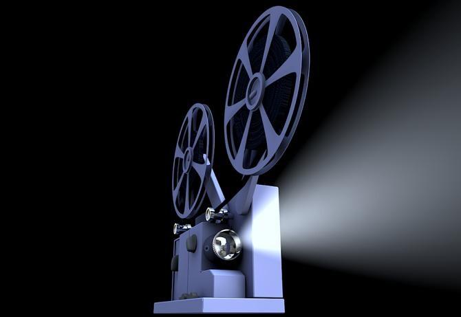Un cunoscut actor de la Hollywood a murit pe platoul de filmare / Foto: Pixabay
