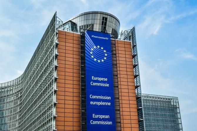 Croitoru, ANANP: Am ras tot ce s-a putut rade pe fonduri UE! Dacă am fi și lăsați în pace... / Foto: Pixabay