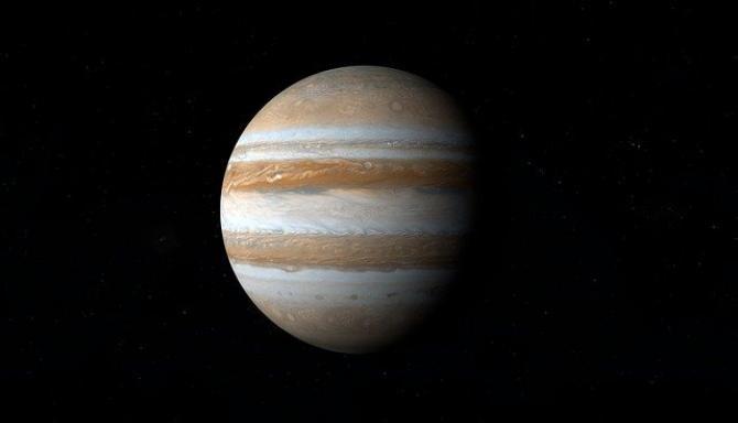 foto ilustrativ pixabay/ Conjuncția care va schimba lumea: Jupiter Neptun în Pești, în 12 aprilie 2022