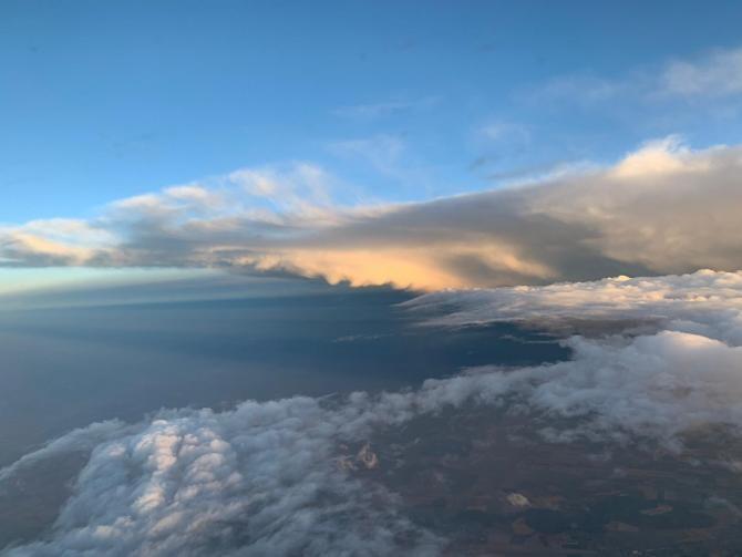 2. -imagine fara descriere- (furtuna-2_28464400.jpg)
