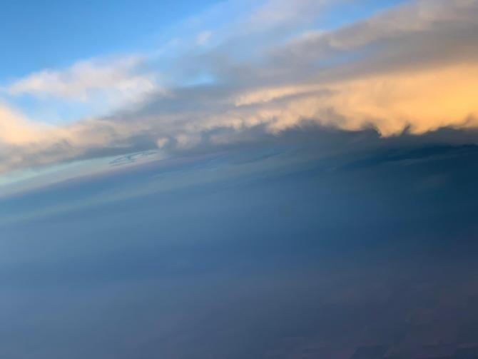 5. -imagine fara descriere- (furtuna-5_01675000.jpg)