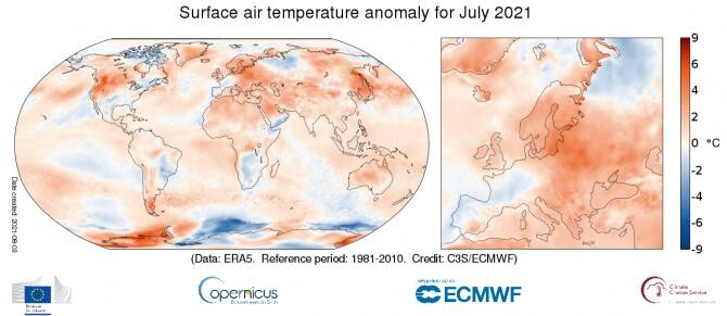 2. -imagine fara descriere- (gbadea-6-august-2021-1-map_1month_anomaly_global_ea_2t_202107_1981-2010_v02_51023700.jpg)