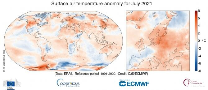 3. -imagine fara descriere- (gbadea-6-august-2021-2-map_1month_anomaly_global_ea_2t_202107_1991-2020_v02_78407000.jpg)