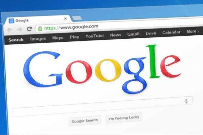 Google, noi măsuri pentru protejarea copiilor şi adolescenţilor în mediul online