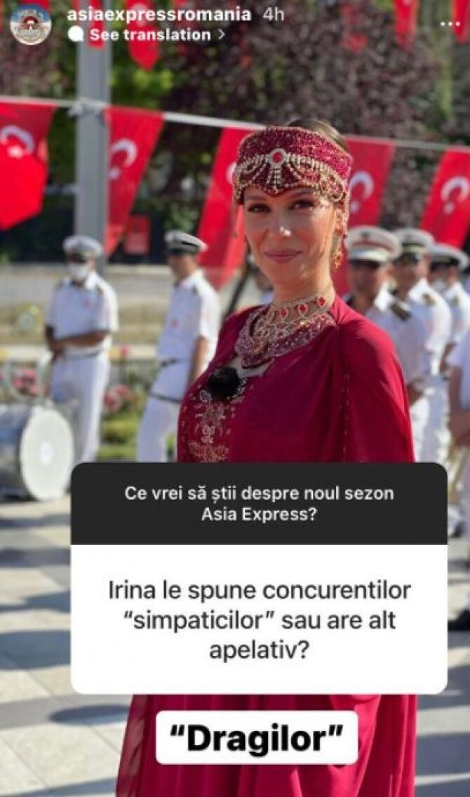 2. -imagine fara descriere- (irina_fodor_dragilor_asia_express_02067400.jpg)
