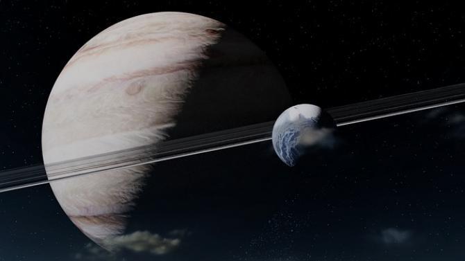 Horoscop, joi, 5 august 2021. Sursă foto: Pixabay