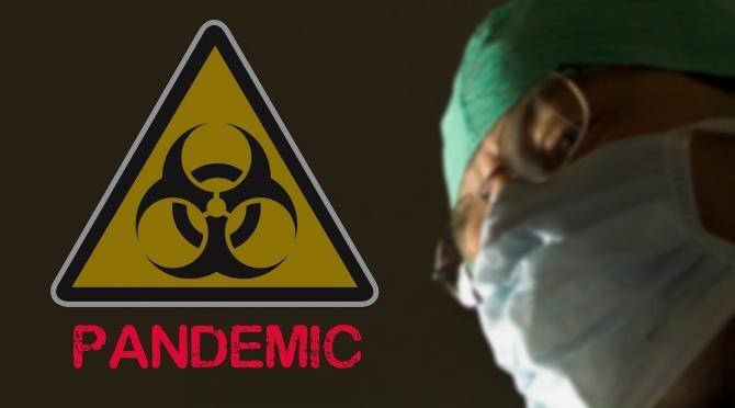 Dr. Octavian Jurma, avertisment crunt despre valul 4 al pandemiei / Foto: Pixabay