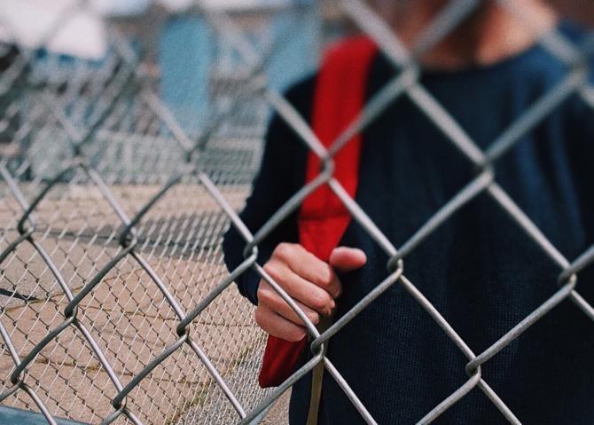 """Liceul românesc """"Lucian Blaga"""" din Transnistria a fost închis  /  Foto cu caracter ilustrativ: Pixabay"""
