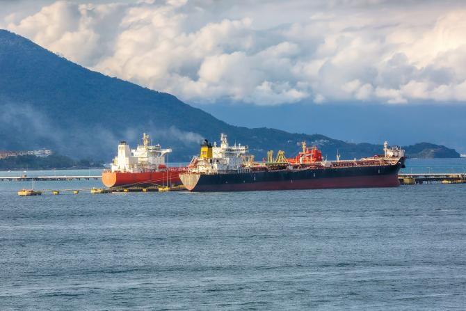 NATO condamnă vehement atacul asupra petrolierului / Foto: Pixabay