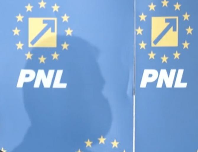 foto captură video PNL