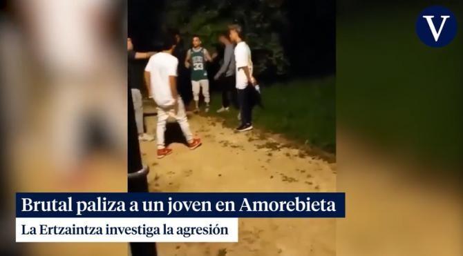 Sursa foto: captură La Vanguardia