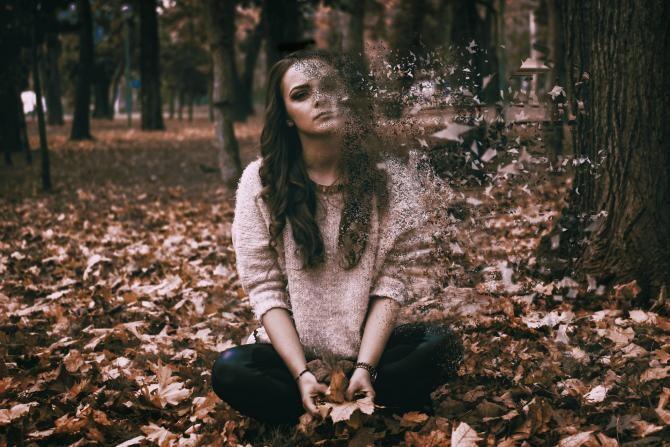 Lună Nouă în Leu. Daniela Simulescu, avertisment: La limita între viață și moarte. Pierzi oameni, pierzi bani / Foto: Pixabay