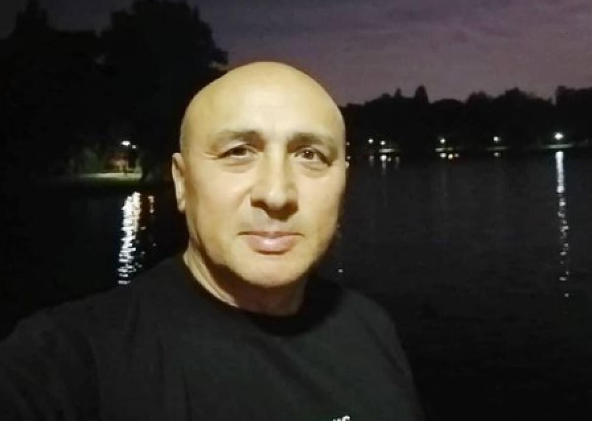 Marcel Pavel, momente grele: Încerc să-mi revin. Am sufletul terminat și mintea puțin... - DCNews
