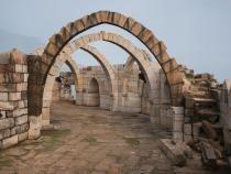 A fost descoperită cea mai veche așezare din Constanța  /  Foto cu caracter ilustrativ: Pixabay