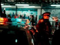 ATAC în Israel. O mașină a intrat cu viteză în doi polițiști / Foto: Pixabay
