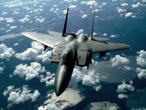 Avioane militare ruse, interceptate de aeronave NATO, în apropierea spaţiului aerian al României / Foto: Pixabay