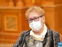 Avocatul Poporului, răspuns pentru AUR privind demiterea lui Molnar: Nu există competență