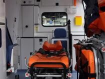 Sfârșit tragic pentru un bărbat din Maramureș. A refuzat transportul la spital după un accident și a murit la scurt timp  / Foto: Pixabay